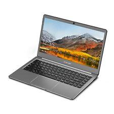 """🔥BARGAIN🔥 13.3"""" Teclast F6 Intel APOLLO LAKE N3450 Quad Core Win10 6GB+128GB"""