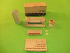 Knitmaster Ps150 Pattern Selector for Bulky Chunky Sk150 knitting machines