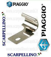 COPRIGIUNTO SALVA BORDO SX VESPA ET4 125 cc -COVER PLATES EDGE- PIAGGIO 299964