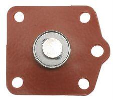ACDelco 217-1869 New Pressure Regulator