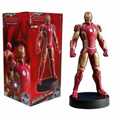 "Sega Avengers Age of Ultron 8"" Iron Man Mark 43 XLIII PM Action Figure"