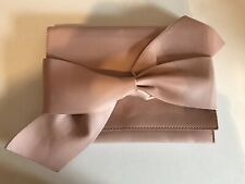 Accessorize Clutch Bag - Only Used Once