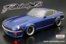 ABC-Hobby 66188 1/10 Nissan Fairlady Z Custom (S30)