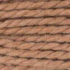 Cascade Yarns ::Baby Llama Chunky #03:: undyed yarn Latte