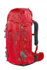 Ferrino Finisterre Zaino Escursionismo Nero 38 L (t8x)