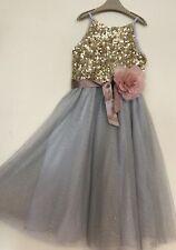 dfaee34ef Monsoon Women s Sequin Dresses (2-16 Years) for Girls