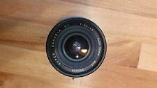 Objektiv Super Danubia MC 28-50mm 1:3,5-4,5 Canon-Anschluss