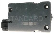 Ignition Control Module Standard LX-366