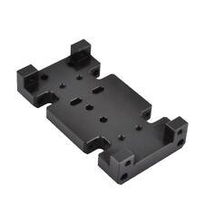 RC 73mm Transfer Case Mount Holder for 1:10 Crawler Transmission Case