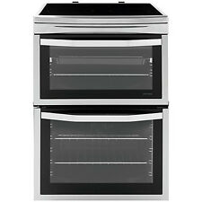 John Lewis Stainless Steel Freestanding Home Cookers