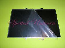 LK.15406.016 Acer Display LCD Screen Panel Genuine 15.4 WXGA Glossy LTN154XA-L01