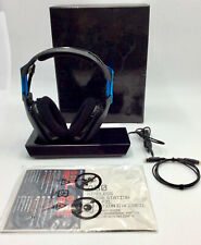 ASTRO A50 Wireless Gaming Headset and Base Station for PS4/MAC/PC