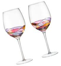 Стакан для красно��о вина