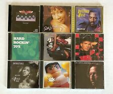 CD Lot You Pick No Limit All Just $2.99 FLAT $3 SHIPPING. With Case & Artwork