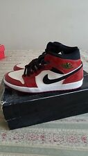 Nike Air Jordan 1. Patent Leather Sz 12. 2004 Release. COLLECTABLE. Never worn.