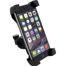iPhone Cell Phone GPS Motorcycle MTB  Bike Bicycle Handlebar Holder Mount Case