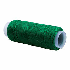 Unbranded Polyester Heavy Duty Sewing Threads