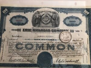 1877-S   U.S. SILVER TRADE DOLLAR HIGH GRADE