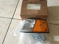 Honda Civic SH4 EF2 1988 LHS Corner Light (NOS)