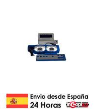 XBOX360 VENTILADORES ALTA VELOCIDAD V2 (Con Lcd)
