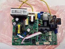 GENUINE SAMSUNG CONTROL PCB BOARD DB93-08380F