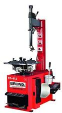 "Tire Changer Tire Machine 12Month Warranty! ""Tire Equipment With A Bite""  BRUNO"
