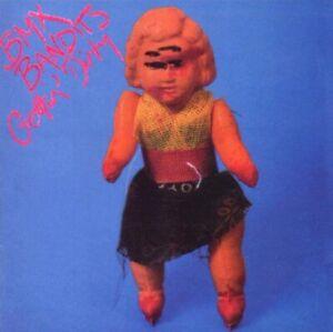 BMX BANDITS - Gettin' Dirty CD NEW + SEALED bonus tracks