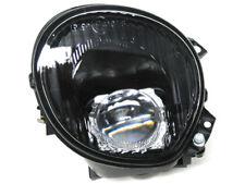 FOG LAMP FOG LIGHT LEFT FOR FORD MONDEO II MK2 97-00