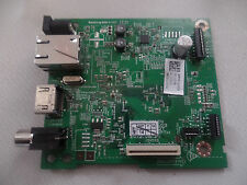 Genuine LG Electronics Option Code Assembly Motherboard EBR76186318 - BRAND NEW