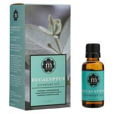Mirth Beauty Eucalyptus Essential Oil