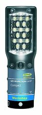 RIL2500 Ring 2500 Compact LED Inspection Lamp