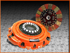 CENTERFORCE DUAL FRICTION 26 SPLINE CLUTCH KIT DF148075