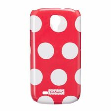 Cath Kidston Samsung Galaxy S4 Mobile Phone Case