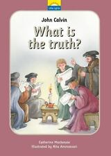 Little Lights: What Is the Truth? by Catherine MacKenzie (2013, Hardcover)