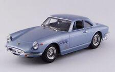 Best MODEL 9702 - Ferrari 330 GTC bleu métallisé - 1966    1/43
