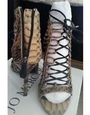 Jo Mercer Special Occasion Stiletto Heels for Women