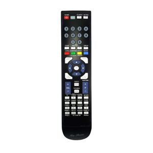 *NEW* RM-Series Replacement Surround Sound Remote for Sony RM-ADU008 / RMADU008