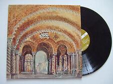 Va Pensiero...7 - Disco Vinile 33 Giri LP Album ITALIA Classica/Opera