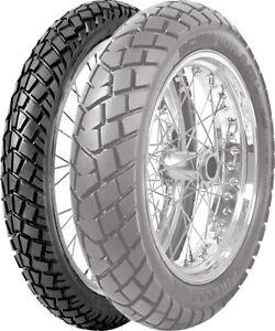 TIRE 90/90-21F TL MT90 A/T V54 SCORPION Pirelli 1417500