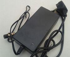 Batteries et chargeurs électriques pour le bricolage 36V