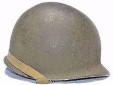 Helme & Kopfbedeckungen