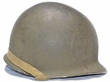 Militaria-Helme & -Kopfbedeckungen (1918-1945)