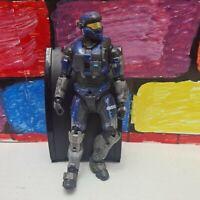 McFarlane Halo Reach Carter Action Figure