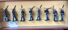 Britains Recasts: US Marine Corps. Post War