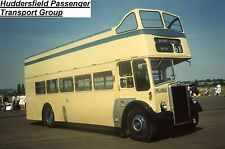 Photograph BUS PICTURES Southend PHJ953
