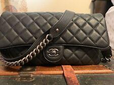 5e8c57968c8d CHANEL Flap Medium Bags & Handbags for Women for sale | eBay