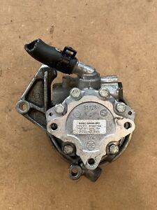 2008 2009 2010 VOLVO S80 XC70 V70 3.2L POWER STEERING PUMP 31201150 OEM