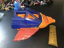 He-Man (Masters of the Universe) 1982 Talon Fighter w/ un-broken Perch (NR)