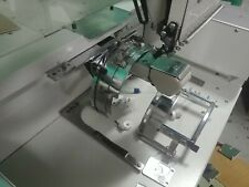 Brother Bas 415 hoop 410 Cap Hat System Embroidery Machine driver complete