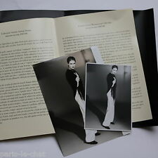 Giorgio ARMANI womenswear a/w 1997 98  90s vintage fashion